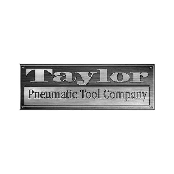TAYLOR PNEUMATIC TOOLS