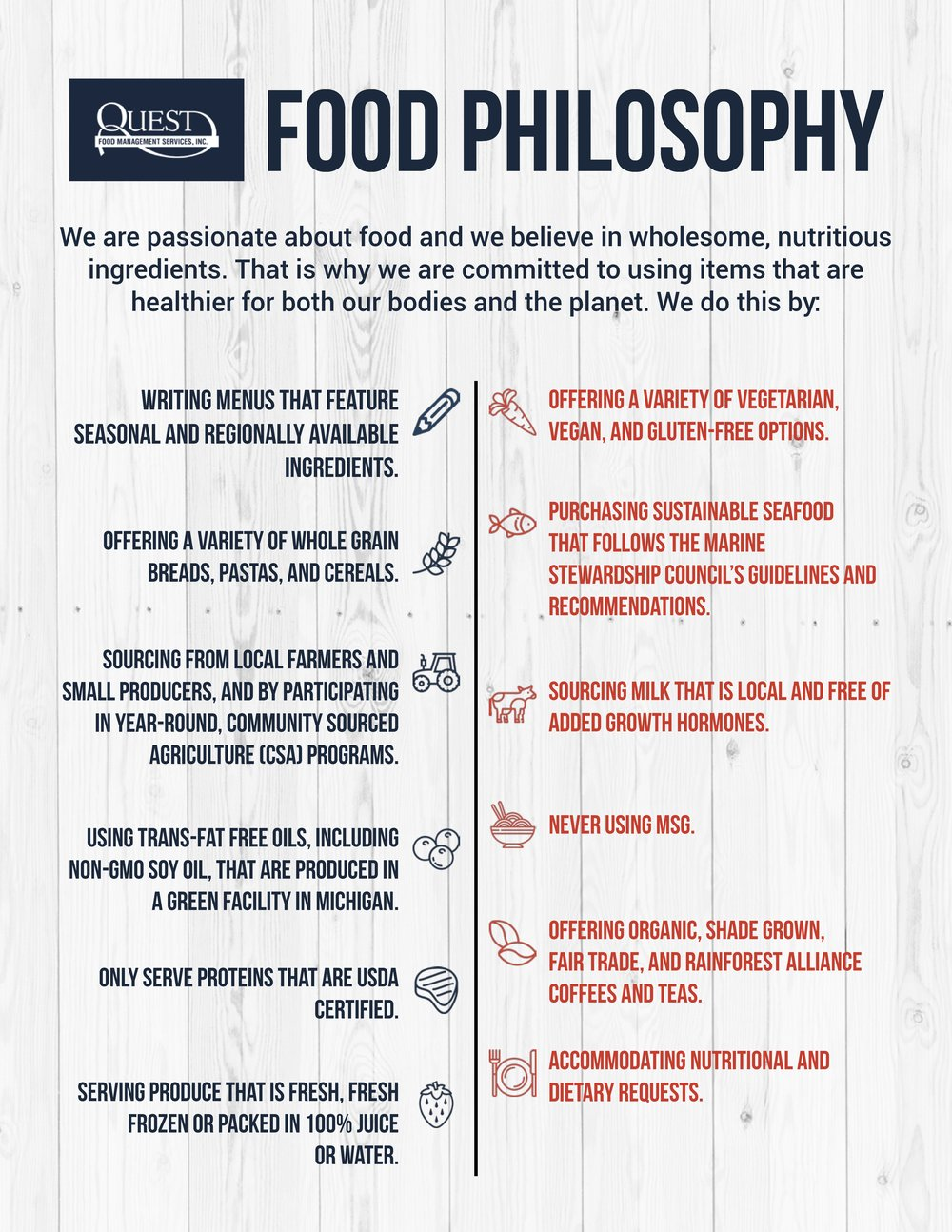 Food Philosophy-New2.jpg