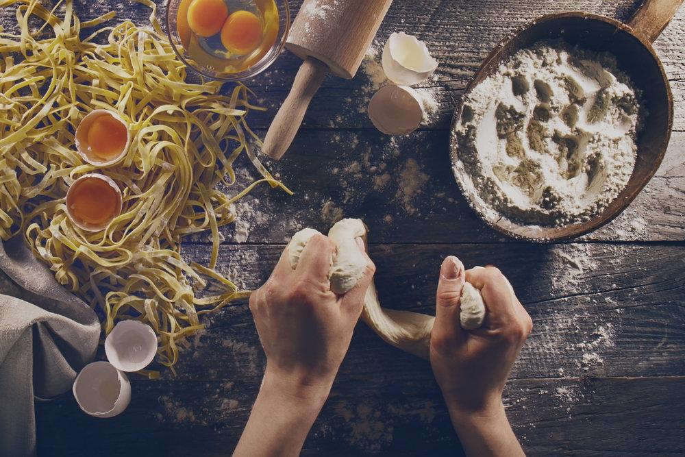 Pasta 5.jpg