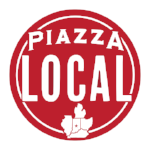 piazza-local@2x-1.png