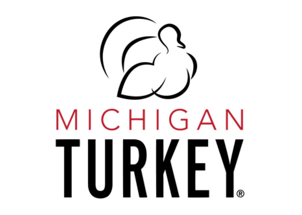 Michigan Turkey -