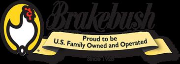 Brakebush Chicken -