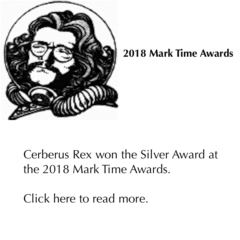 Mark Time Awards