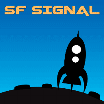 SF Signal Twitter Pic.png