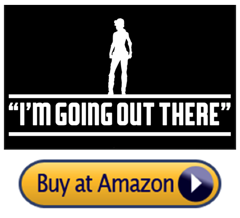 Shop Song Amazon.png