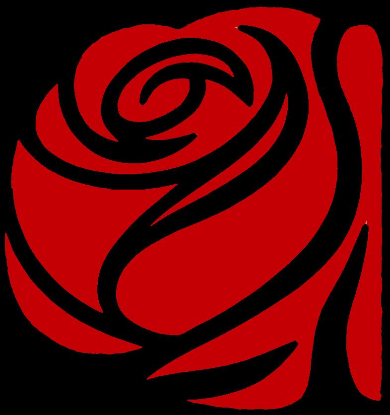 Wonderful Second Hand Rose