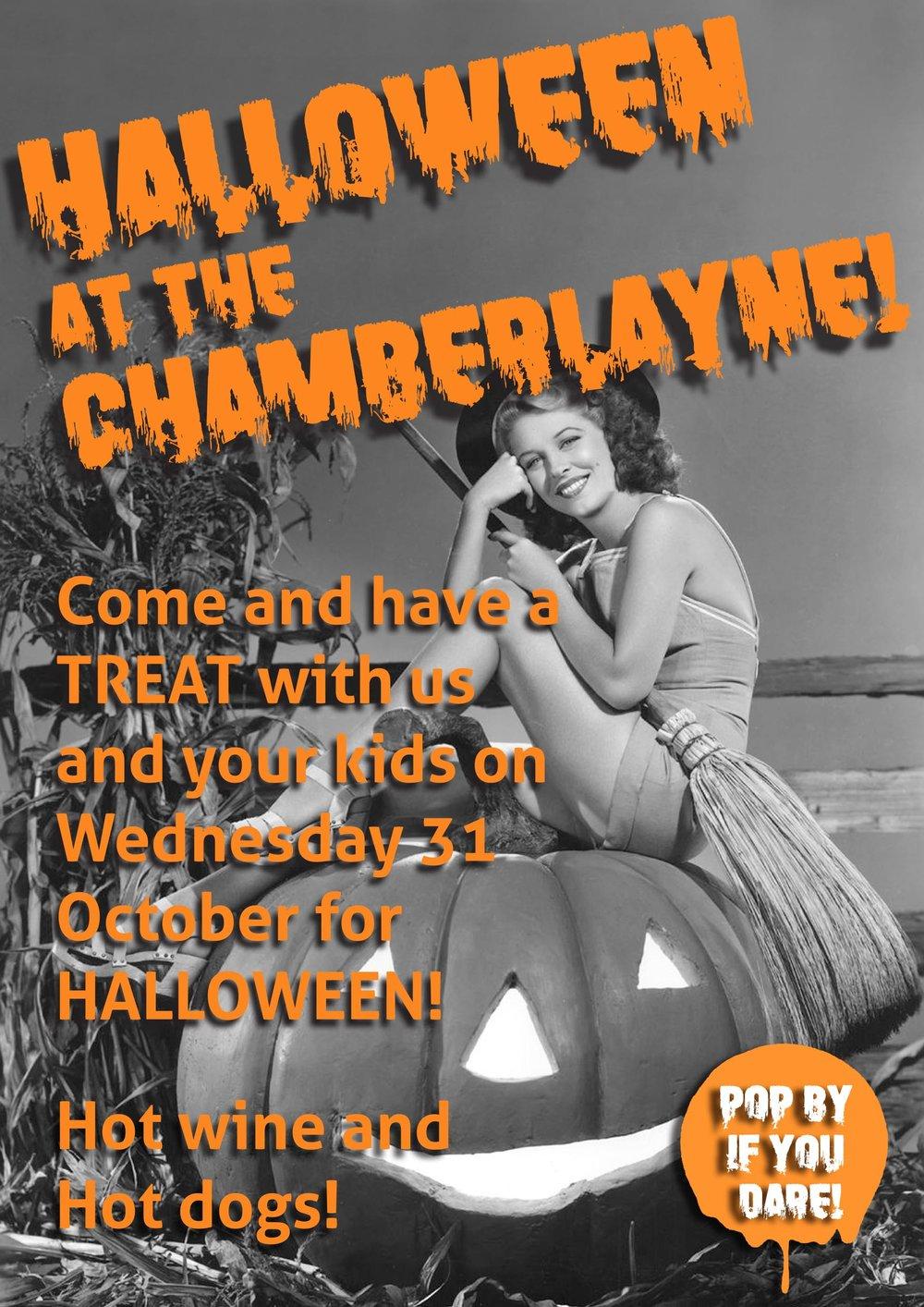 Halloween Poster.jpeg