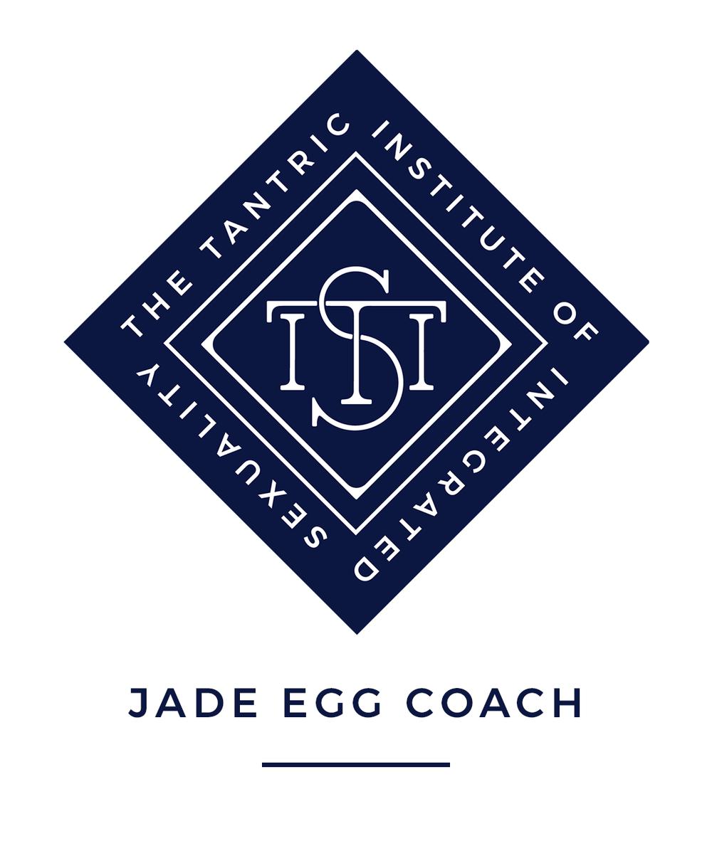 TIIS-jade-egg-FA.png