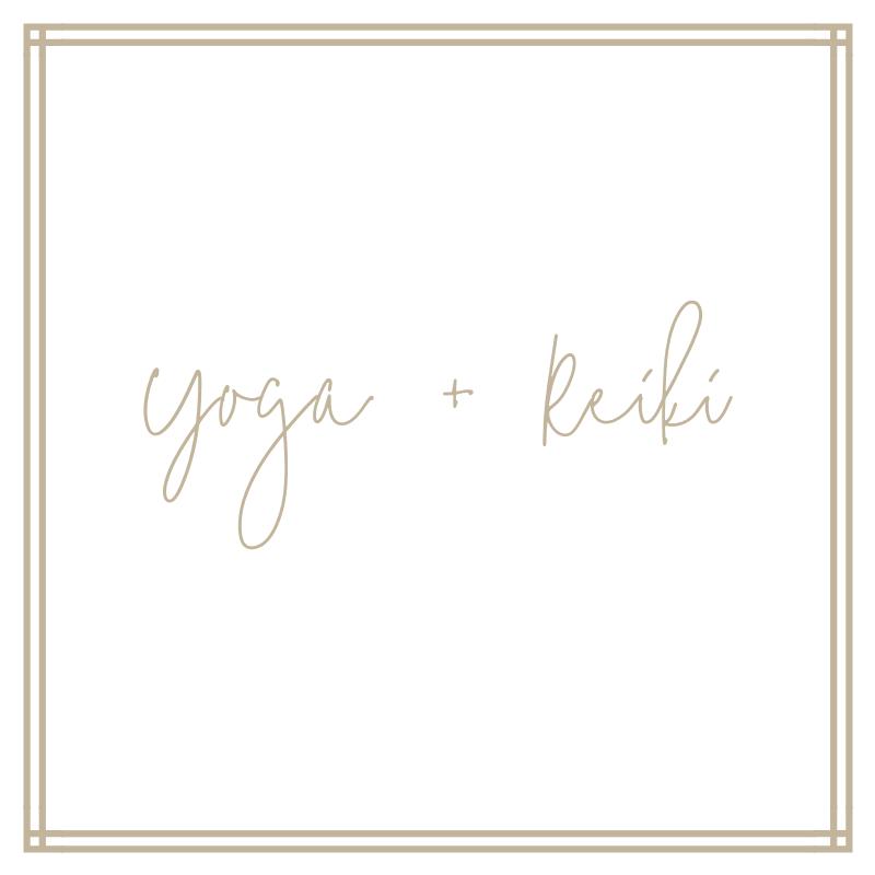 yoga-8.png