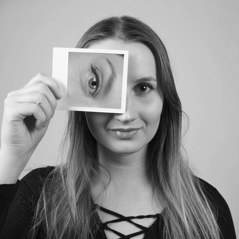 Sofia Sandvik - Projektledaresofia@byranmittemot.se