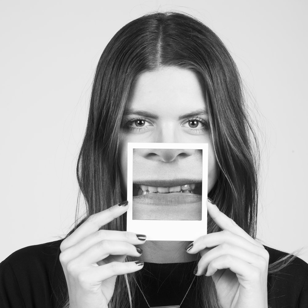Erika Pettersson - Digital strategerika@byranmittemot.se