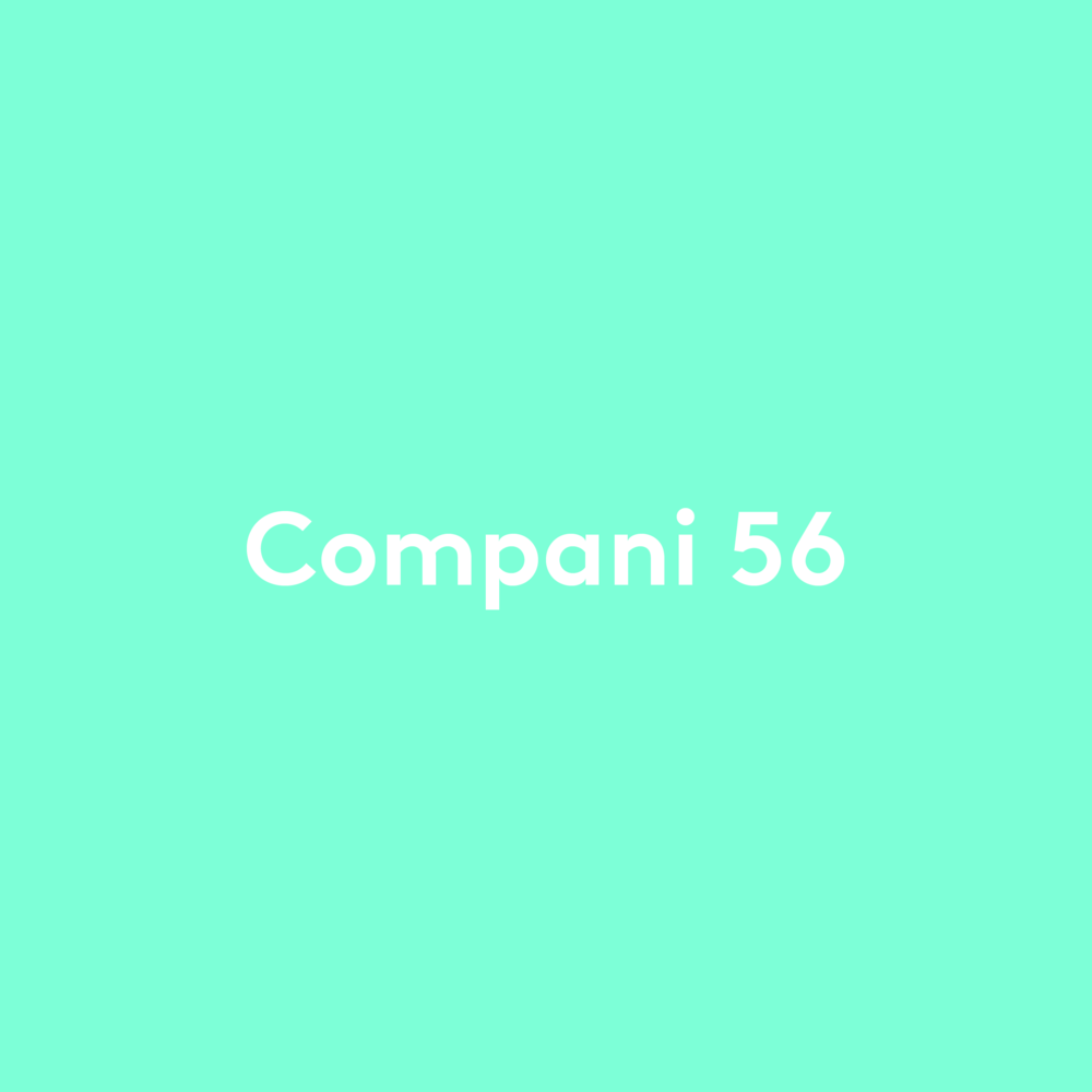 [PNG] Compani 56.png