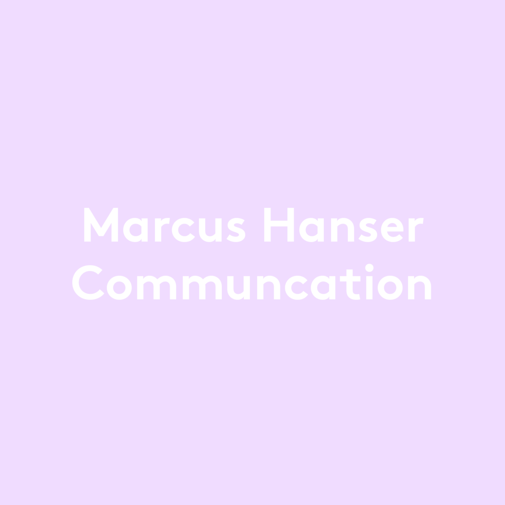 [PNG] Marcus Hanser.png