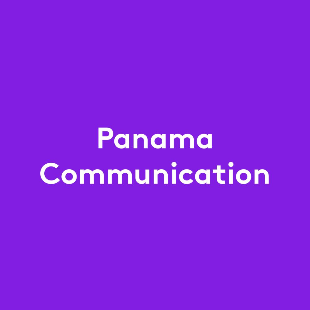 [PNG] Panama.png