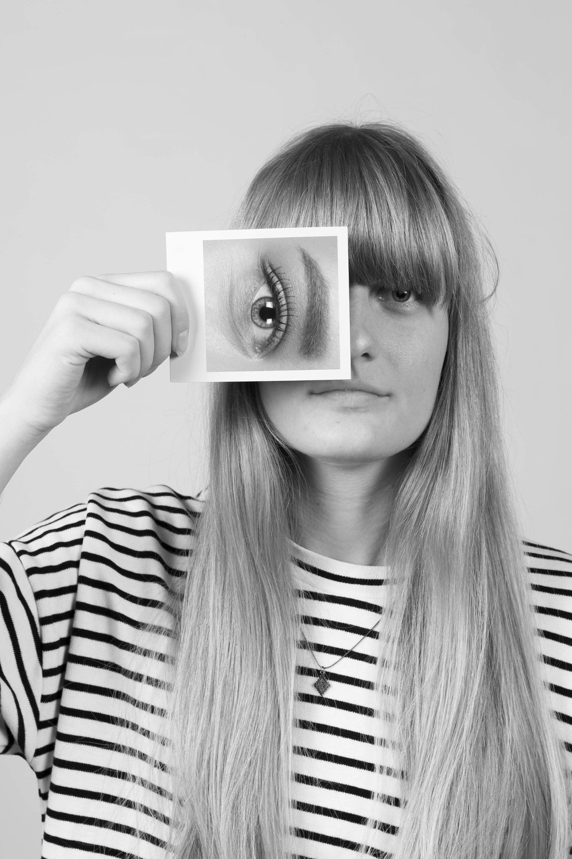 Alexandra Carlsson