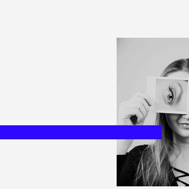 BOOM! Vår nya hemsida lanseras idag! Surfa in på byranmittemot.se (länk i vår profil) och följ våra soicala medier för att hänga med på vårt nya äventyr i Kalmar!