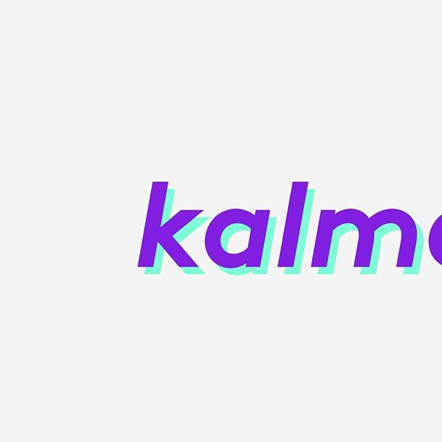... startar nu ett nytt community i Kalmar! Inte nog med det, vi har även ...