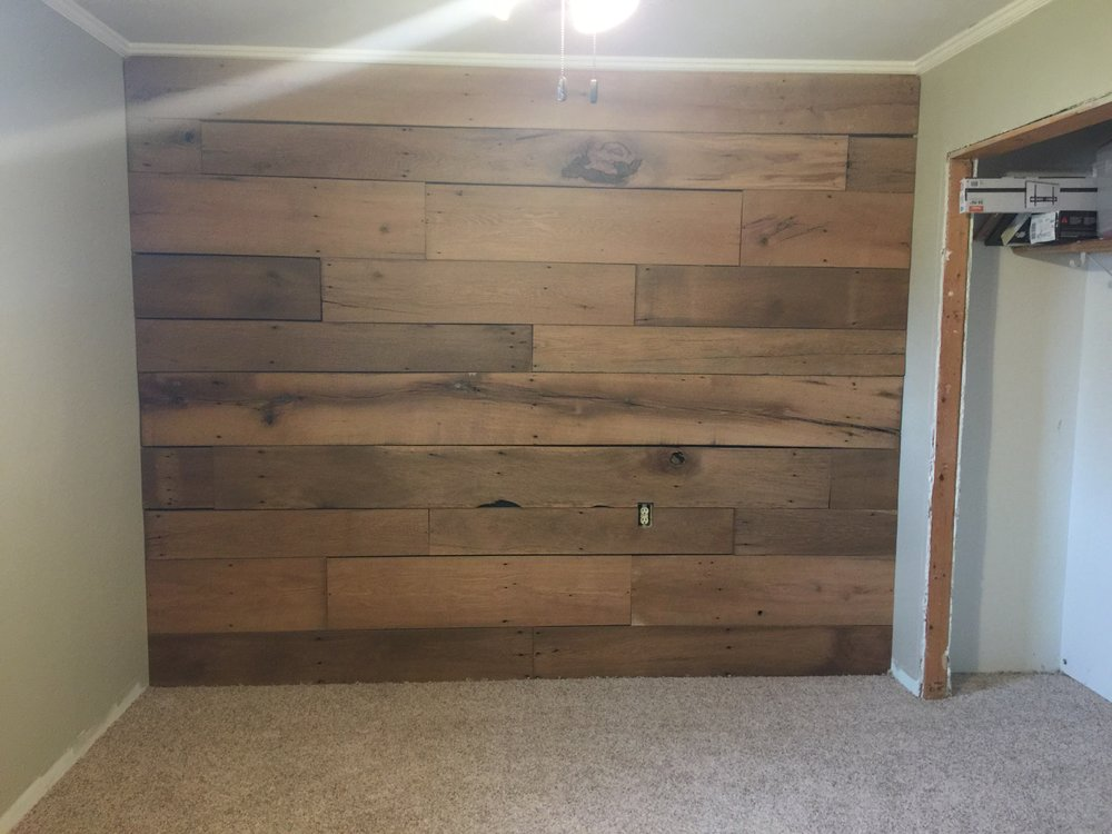 Oak Accent Wall.jpg