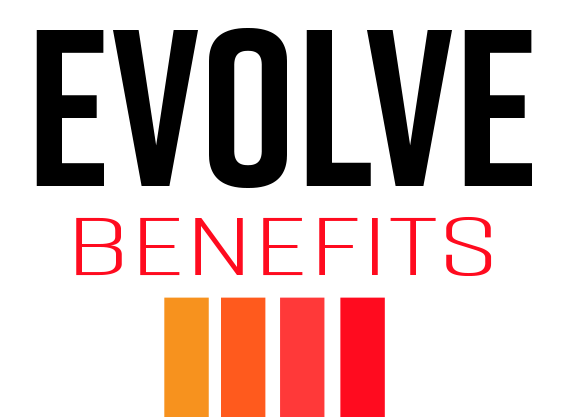 Evolve Benefits