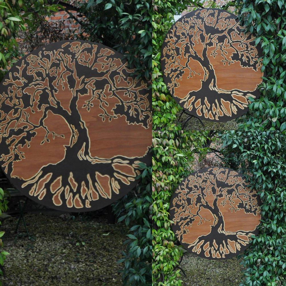 tree of life comp.jpg