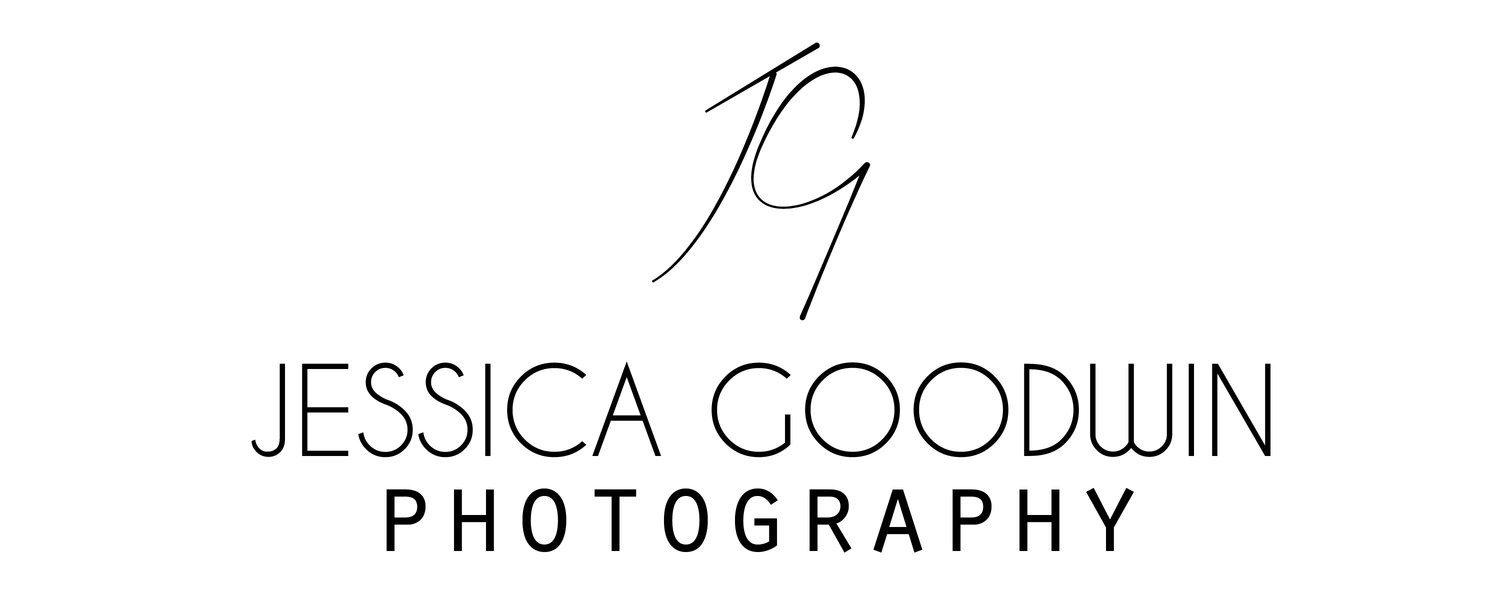 Jessica Goodwin Photography