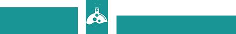 RDS_Logo_Retina_3.png