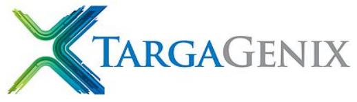 taragenix.PNG