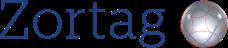 zortag-logo.png