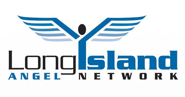 LIAngels-logo.jpg