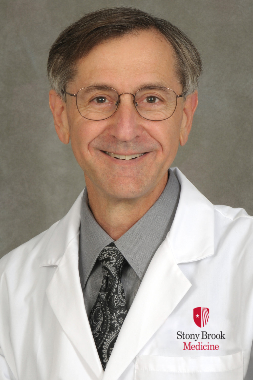Dr. Kenneth Kaushansky