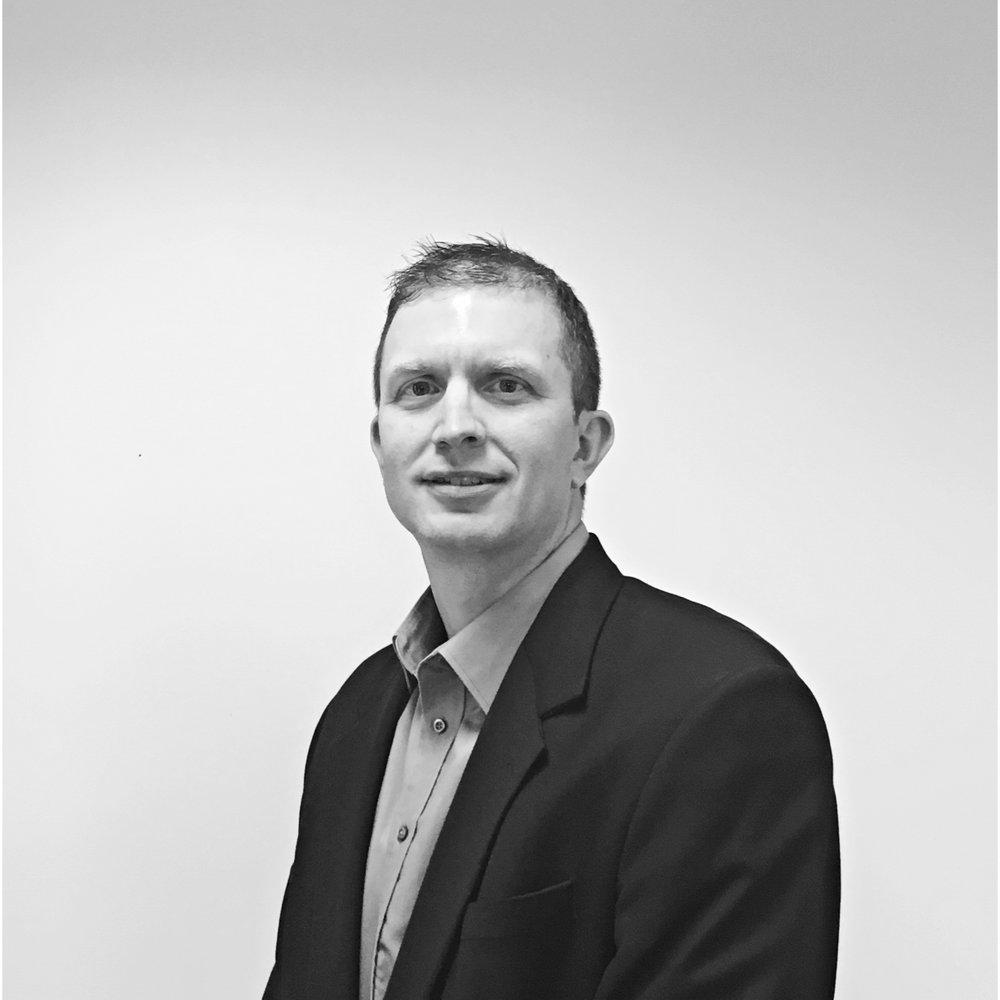 Paul Sheiffele.JPG