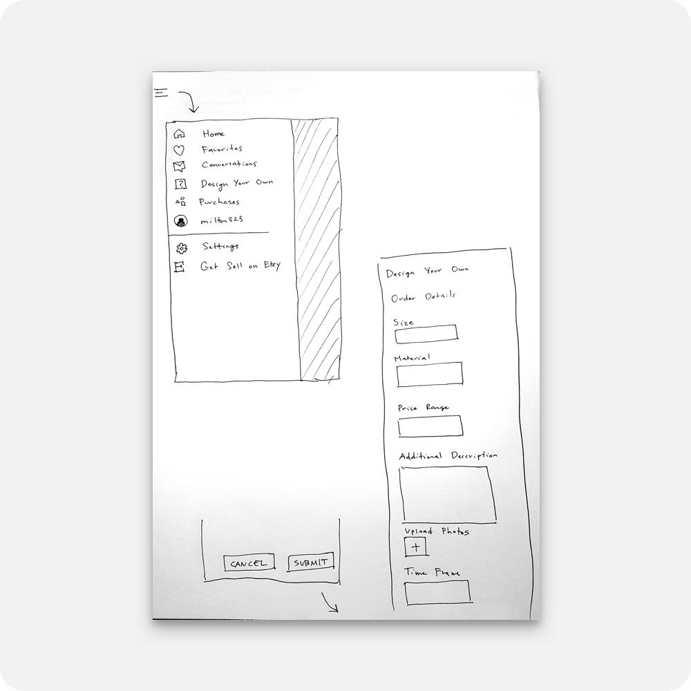 Buyer Sketch 2.png