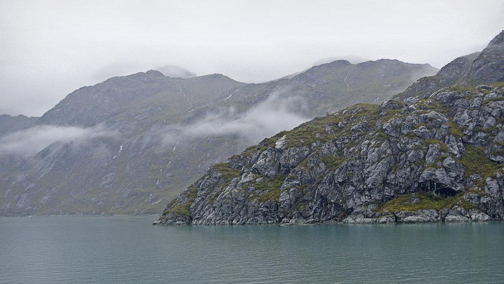 Glacier-Bay.jpg
