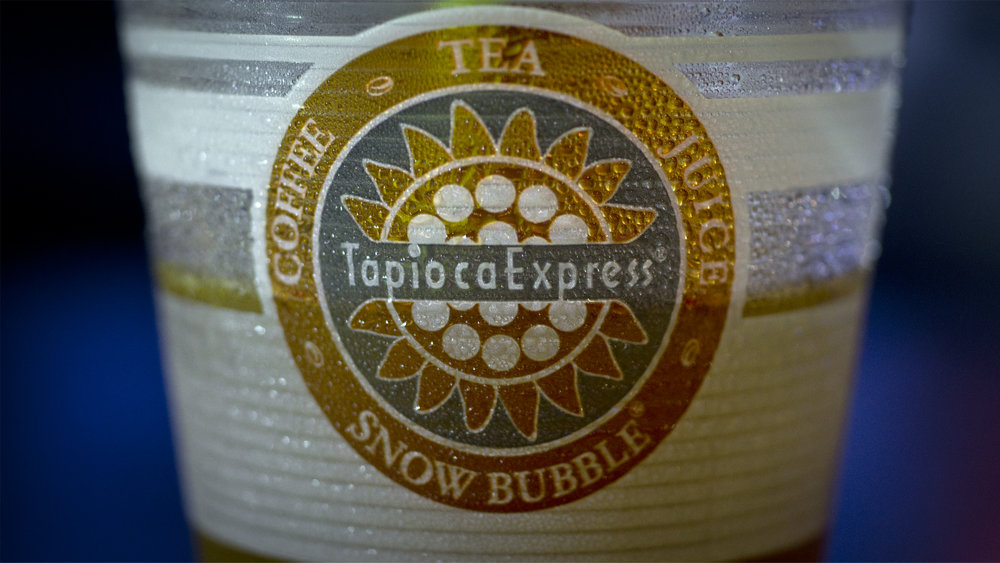 TapiocaExpress.jpg
