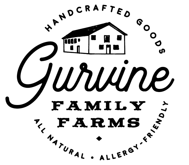 Gurvine Family Farms
