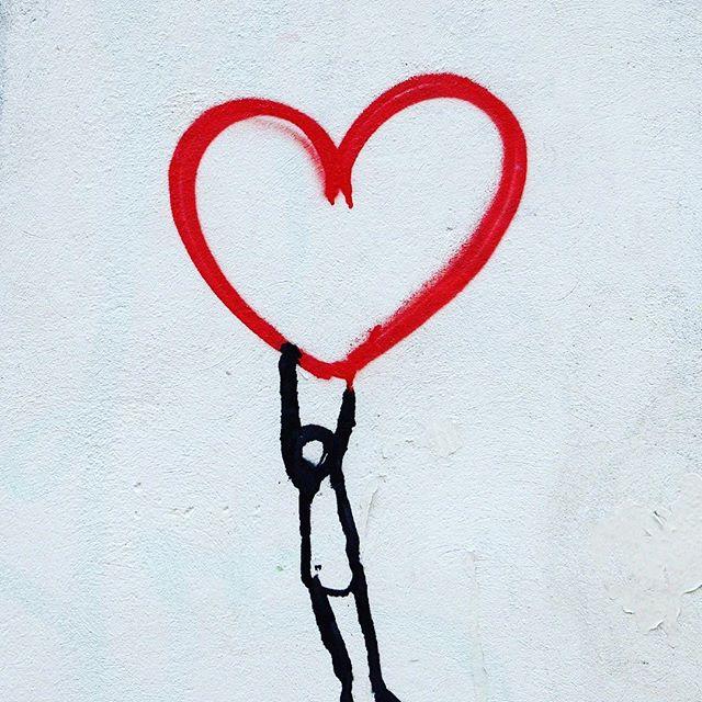 LOVE. #health #mentalhealth #wellness #art #friends #friendship #stress #anxiety #peace #bewell