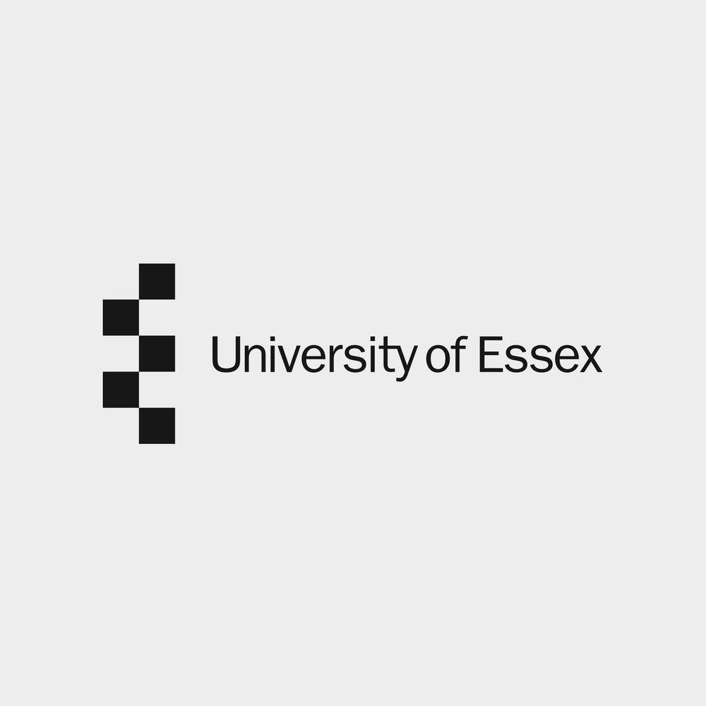 University of Essex, Colchester   Essex Collection of Art from Latin America (ESCALA) and postgraduate students of Latin American Art History in the School of Philosophy and Art History