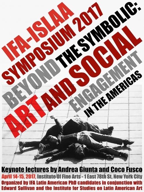 ISLAA - Website - Initiatives - Post 58 - Poster - 2017 IFA ISLAA Symposium Beyond the Symbolic.jpg