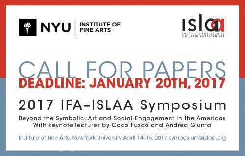 ISLAA - Website - Initiatives - Post 51 - Postcard EN - 2016 IFA ISLAA Symposium Call for Papers.jpg