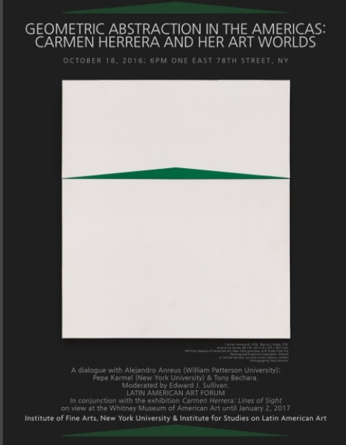 ISLAA - Website - Initiatives - Post 47 - Poster - Geometric Abstraction in the Americas.jpg