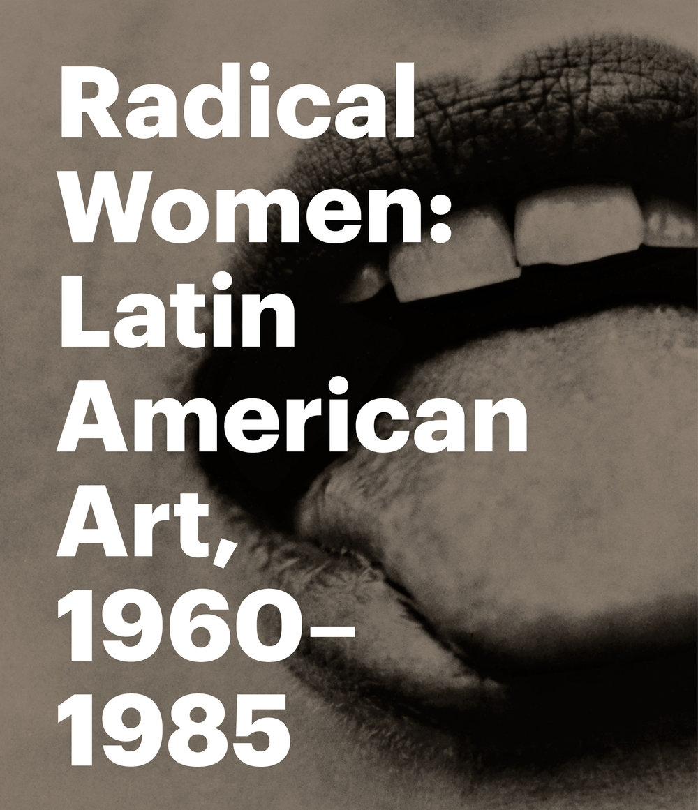 Radical Women_Cover.jpg