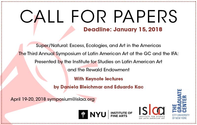 Flyer 2018 IFA-ISLAA Symposium-EN.jpg