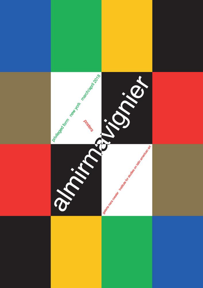 poster-Almir-Mavignier-FINAL-WEB.jpg