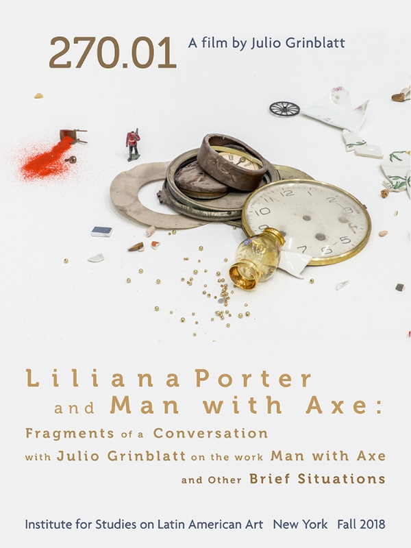 270.01-Liliana+Porter-POSTER+FINAL+WEB.jpg