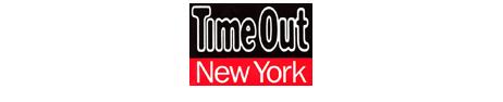 timeoutny-logo.jpg