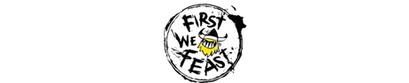 firstwefeast-logo.png
