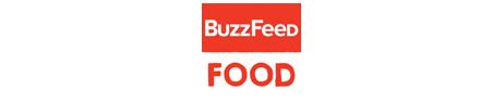 buzzfeedfood-logo.jpg