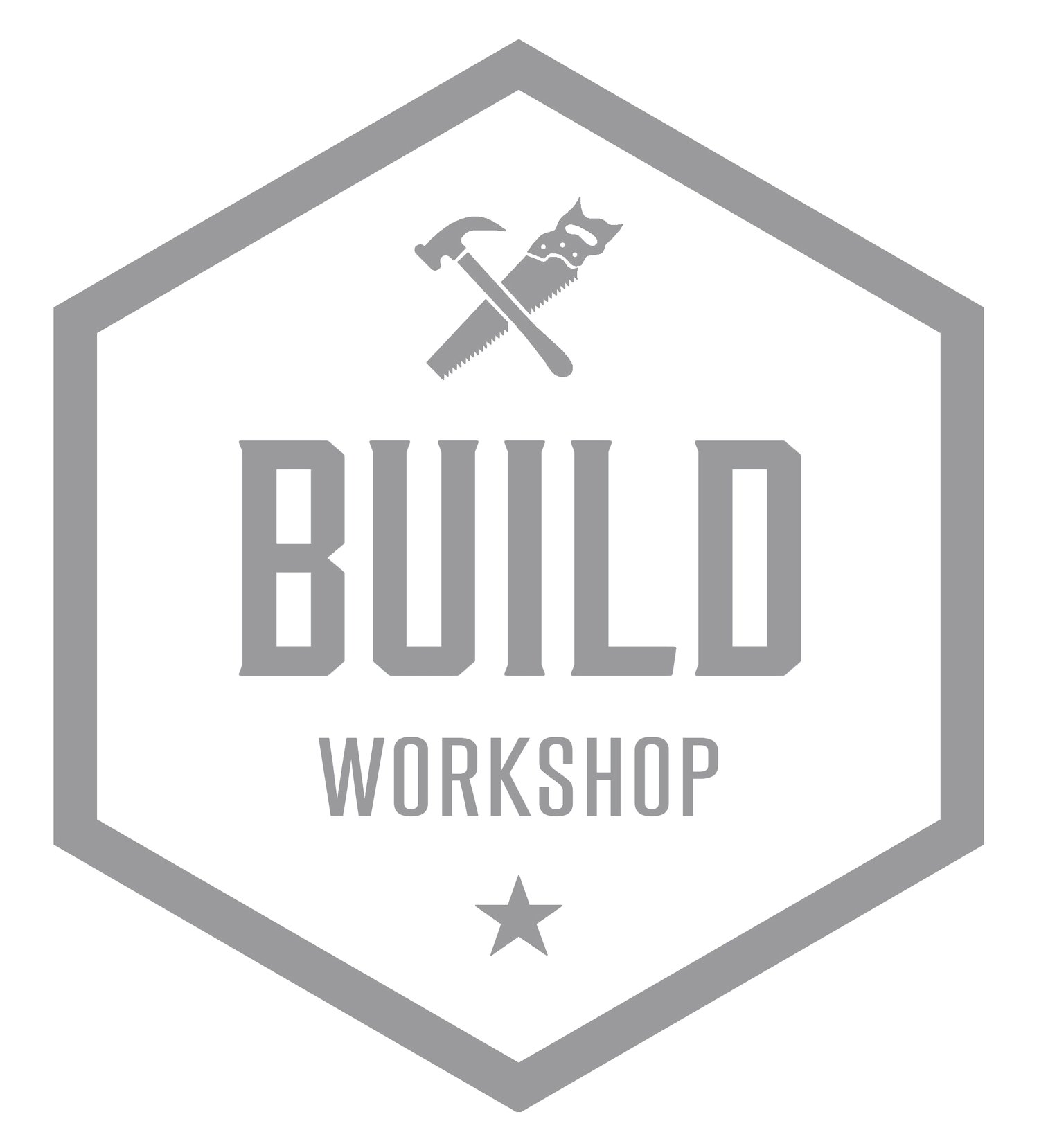 BUILD Workshop