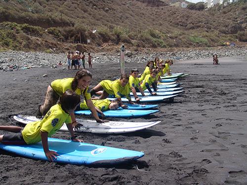 fitenia_escuela_surf_tenerife2.png