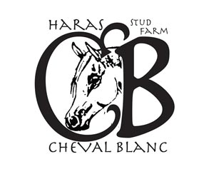 Haras Cheval Blanc and Stud Farm